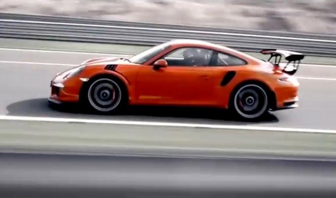Porsche: un'annata vissuta tra novità, successi e idee rivolte al domani [VIDEO]