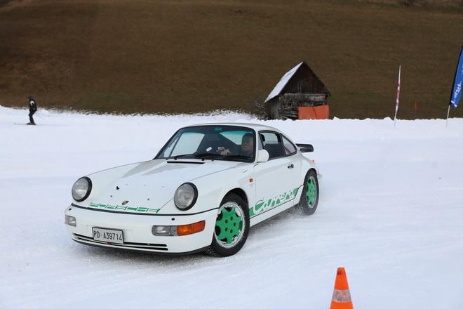 Porsche_Sci_Club_1_tappa_2016_n01