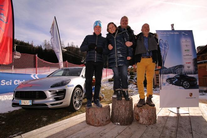 Porsche_Sci_Club_1_tappa_2016_n10
