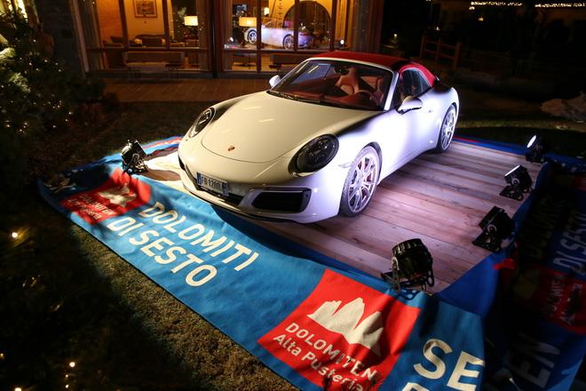 Porsche_Sci_Club_1_tappa_2016_n12