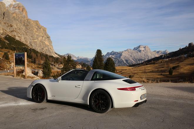 Porsche_sci_club_sesto_pusteria_viaggio