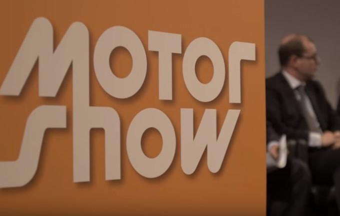 """Motor Show 2016, presidente di BolognaFiere: """"Sarà un evento unico e riconosciuto"""""""