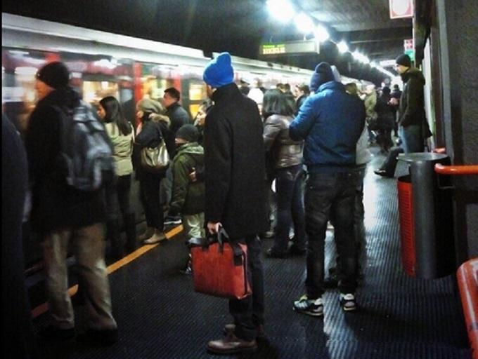 Sciopero ATM: i disagi tornano il 16 dicembre