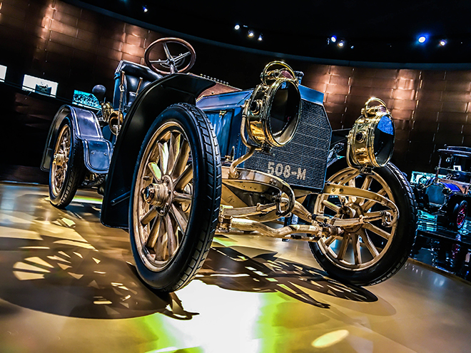 mercedes-christmas-test-drive-museum-classe-c-s-hybrid_74