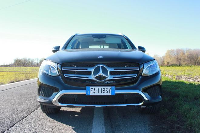 Mercedes_GLC_prova_su_strada_07