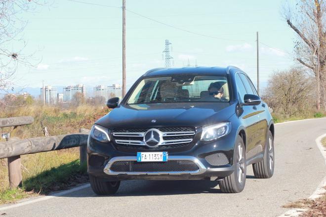 Mercedes_GLC_prova_su_strada_27