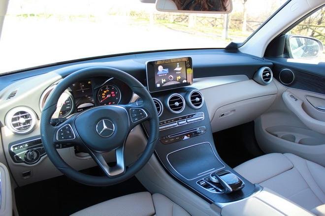 Mercedes_GLC_prova_su_strada_52
