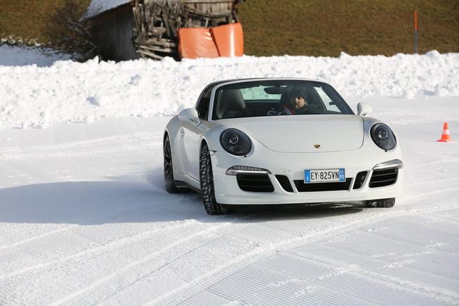 Porsche_911_Targa_4_GTS_2015__Pss_8
