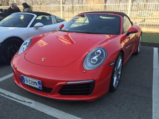 Porsche_911_primo_contatto_06