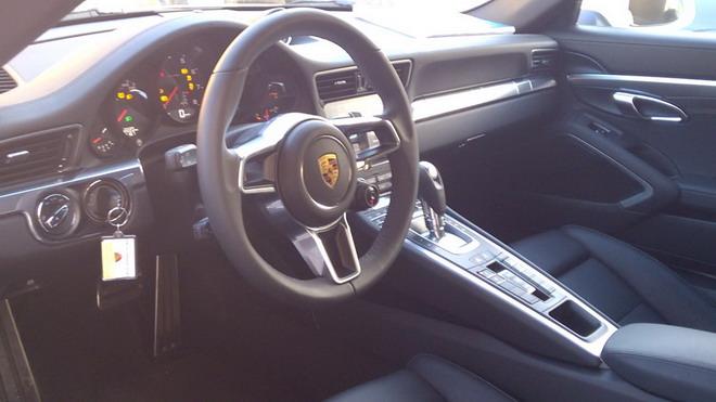 Porsche_911_primo_contatto_25