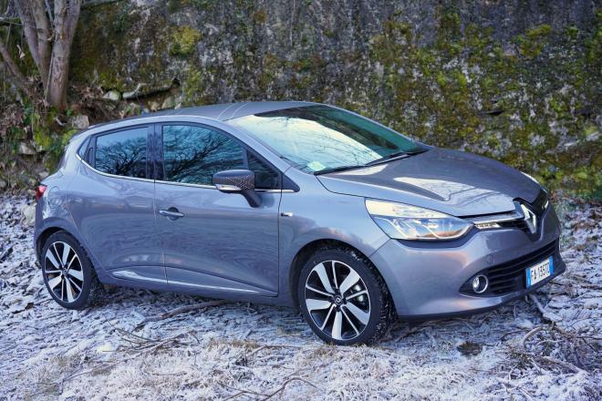 Renault_Clio_Duel_pss_2016_esterni