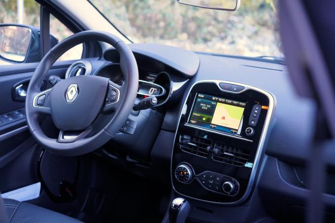 Renault_Clio_Duel_pss_2016_interni