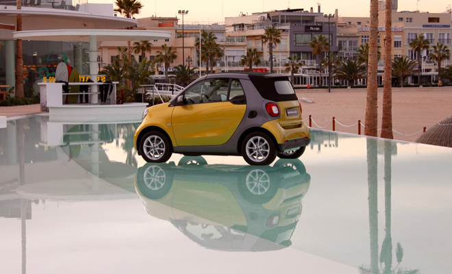 Smart-fortwo cabrio-MY-2016-evento-Valencia_43_1