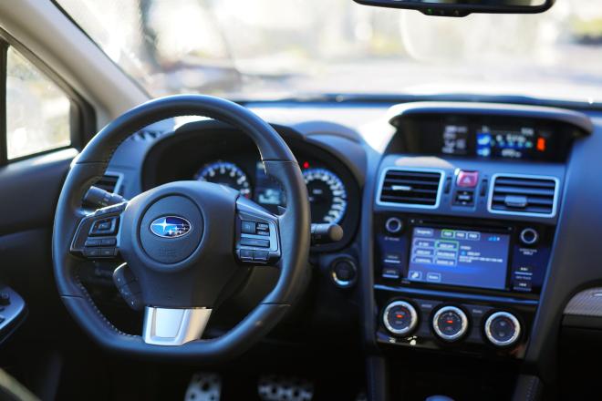 Subaru_Levorg_Pss_2016_interni