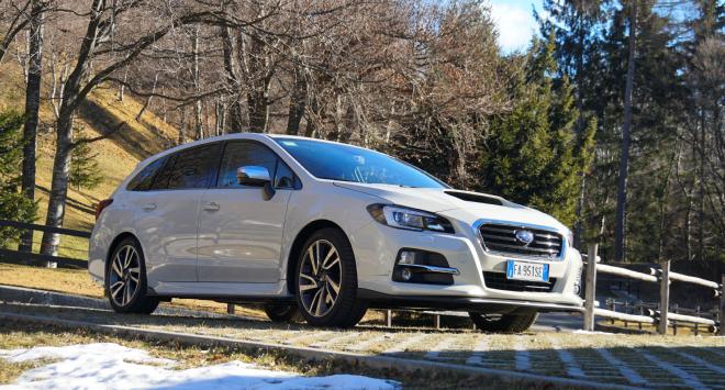 Subaru_Levorg_Pss_2016_motore