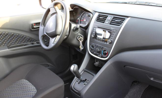 Suzuki-gamma-con-cambio-automatico_34_2