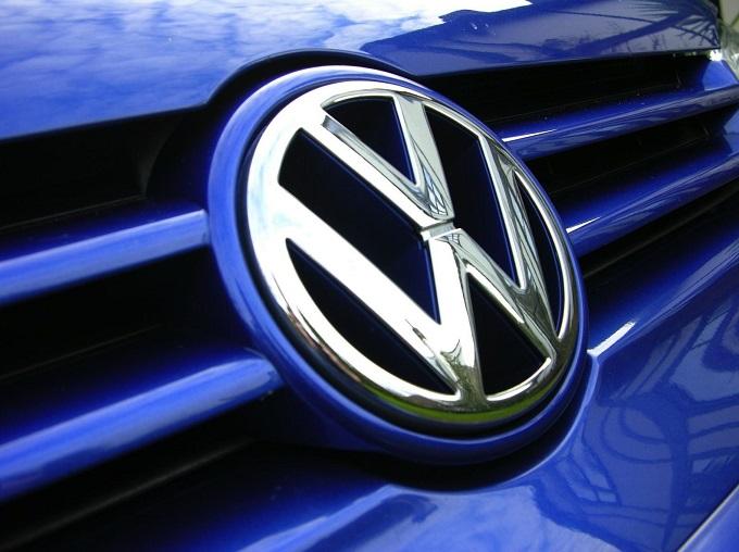 Volkswagen riorganizza la struttura per lo sviluppo dei veicoli