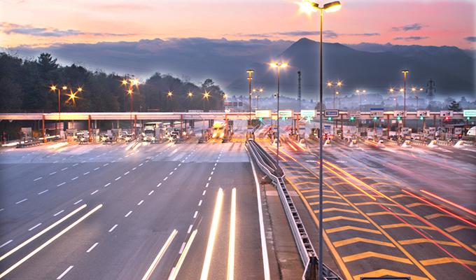 Nel 2016 spese in aumento per gli automobilisti