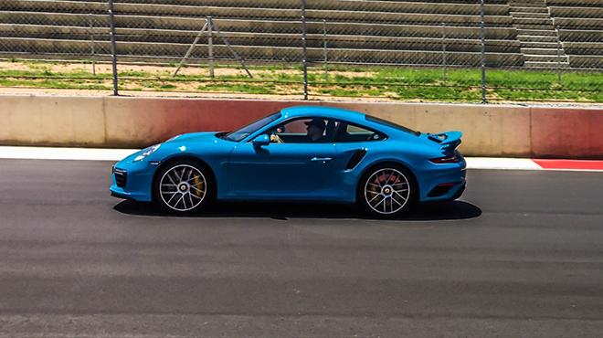 nuova-porsche-911-turbo-2016-kyalami-test-drive_62
