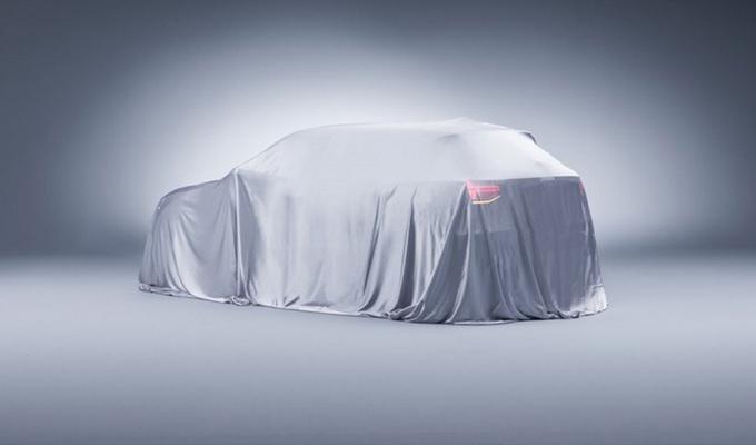 Audi q2 un anteprima da scoprire in vista del salone di for Interno q2