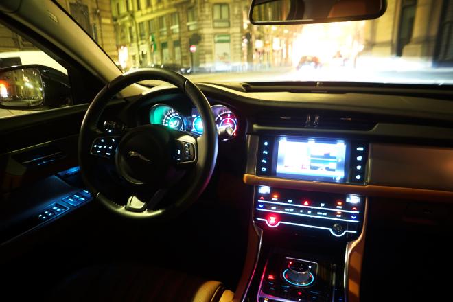 Jaguar_XF_PSs_2016_dettaglio