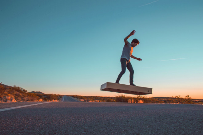 Resized Arca hover Board_large_40