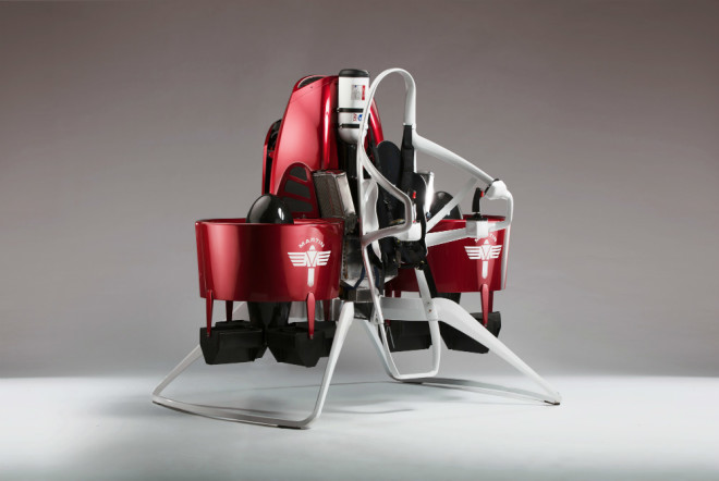Resized Martine Jetpack