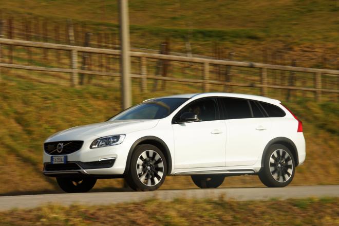 Volvo_V60_Cross_Country_Pss_2016_chiusura
