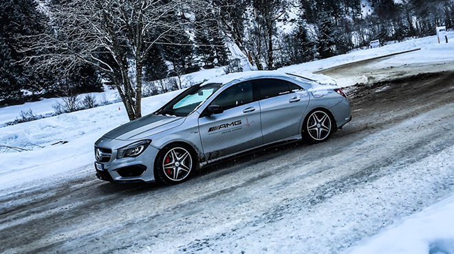 mercedes-4matic-experience-2016_09