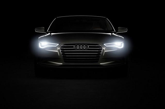 """Audi AG festeggia il record di vendite, il presidente Stadler: """"Nel 2016 vogliamo continuare a crescere"""""""