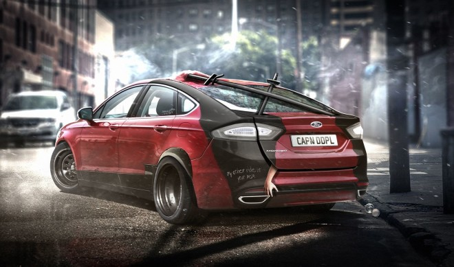 Ford-Mondeo-Deadpool