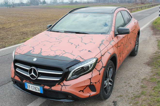 Mercedes_GLA_Enduro_Terre_Aride_prova_08