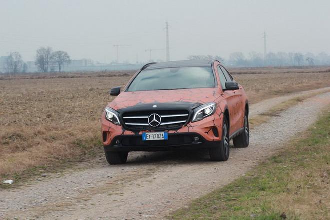 Mercedes_GLA_Enduro_Terre_Aride_prova_47