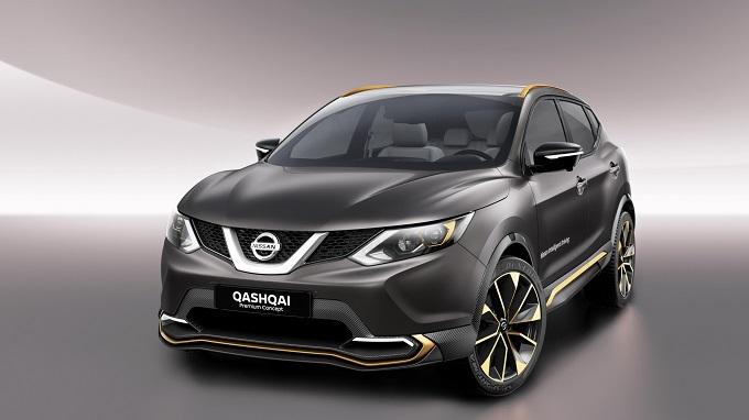 Nissan: parole d'ordine connessione, guida autonoma e zero emissioni