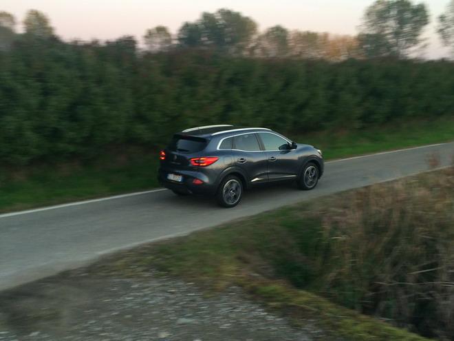 Renault_Kadjar_prova_su_strada_32