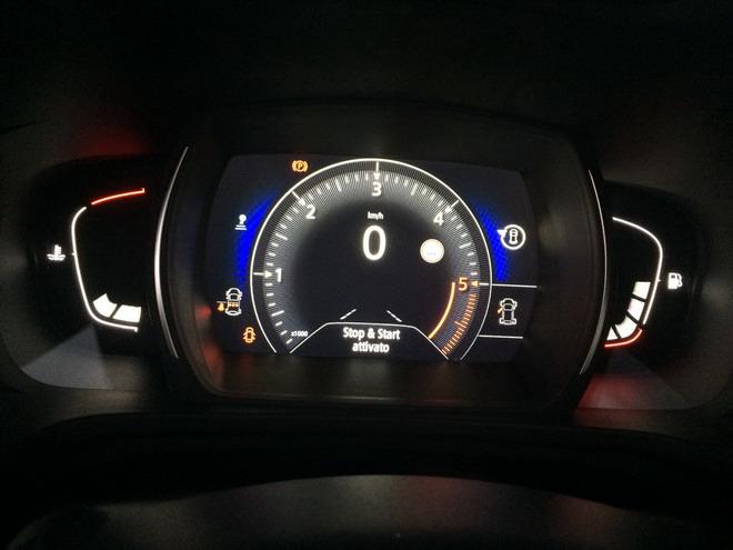 Renault_Kadjar_prova_su_strada_52