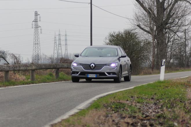 Renault_Talisman_pss_2016_guida