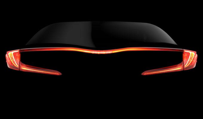 Toyota potrebbe far debuttare una nuova Prius plug-in al Salone di New York 2016?
