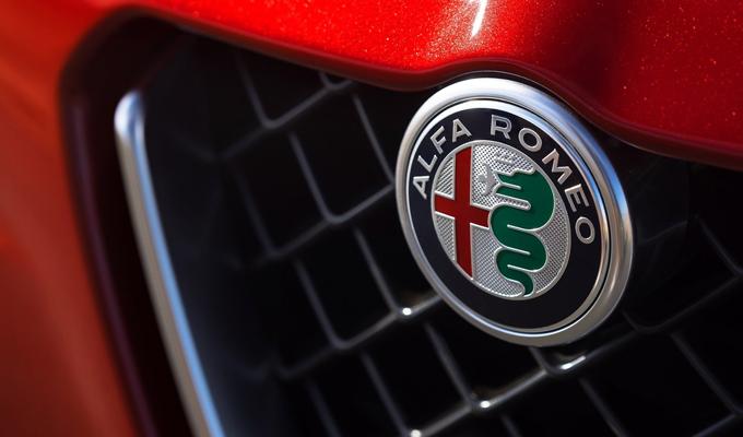 Alfa Romeo Stelvio: una visione di ciò che potrebbe essere [RENDERING]