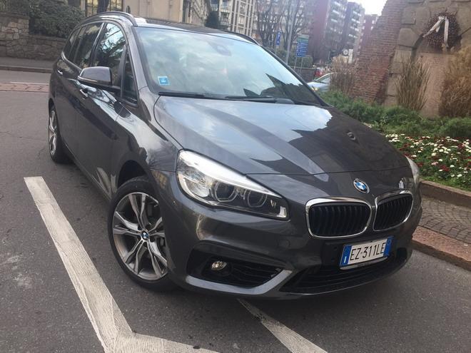 BMW_Serie_2_Grand_Tourer_prova_su_strada_04