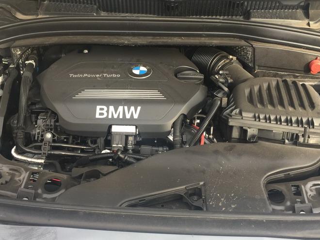 BMW_Serie_2_Grand_Tourer_prova_su_strada_21