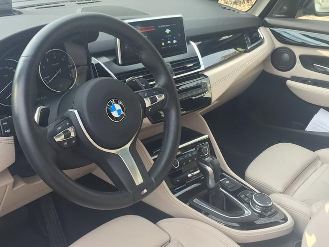 BMW_Serie_2_Grand_Tourer_prova_su_strada_23