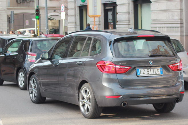 BMW_Serie_2_Grand_Tourer_prova_su_strada_40