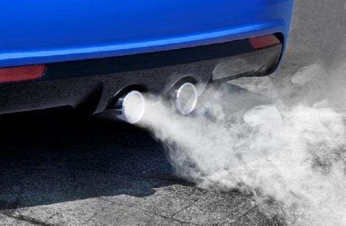 """Dieselgate, il governo tedesco ordina il """"richiamo"""" per 630.000 veicoli a rischio"""