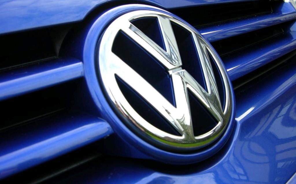 La Volkswagen dà il via alla campagna EA189 per la Golf