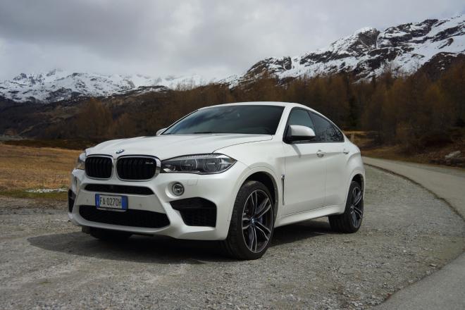 BMW_X6M_Pss_2016_1