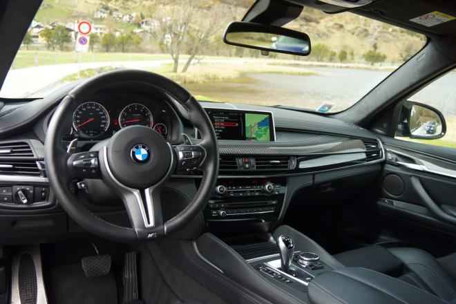BMW_X6M_Pss_2016_2