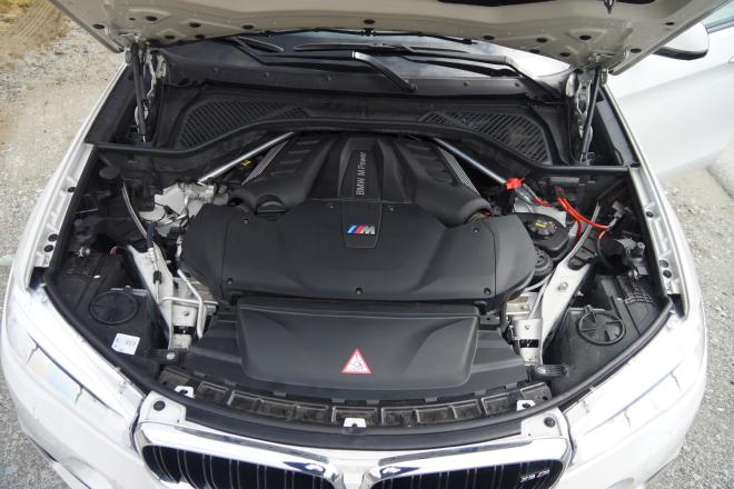 BMW_X6M_Pss_2016_3