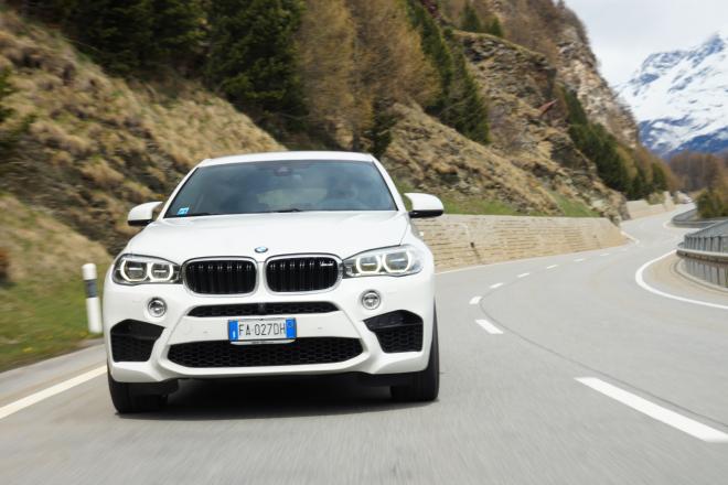 BMW_X6M_Pss_2016_5