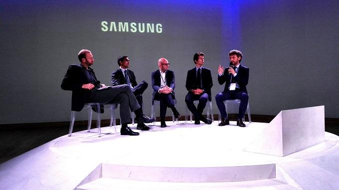 Mercedes, Smart Mobility a misura del singolo cliente